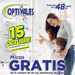 Optivales FB.jpg