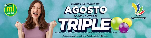 banner-puntos-triples.png
