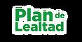 Plan de lealtad.png