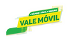 Vale-movil.png