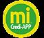 Credi App.png