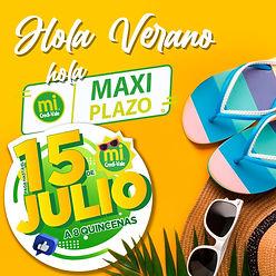Maxiplazo  FB-2.jpg