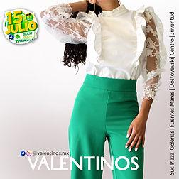Valentinos FB.jpg