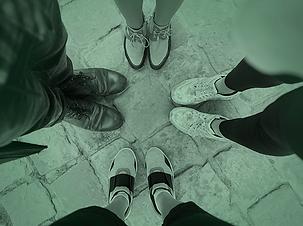 boton-calzado.png