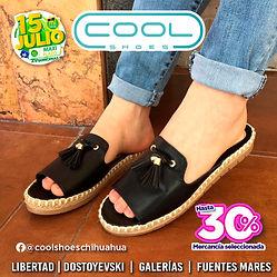 Cool shoes FB.jpg