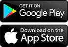 app-store-155321652.jpg
