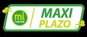 MaxiPlazo.png