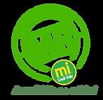 Marca regustrada icono.png
