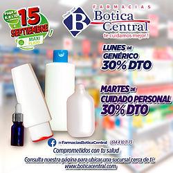 Botica Central  FB.jpg