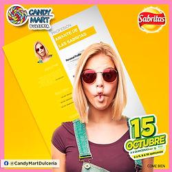 Candy mart FB.jpg