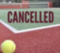 Tennis-Cancelled-300x265.jpg