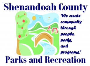 Shenandoah County Parks & Recreation