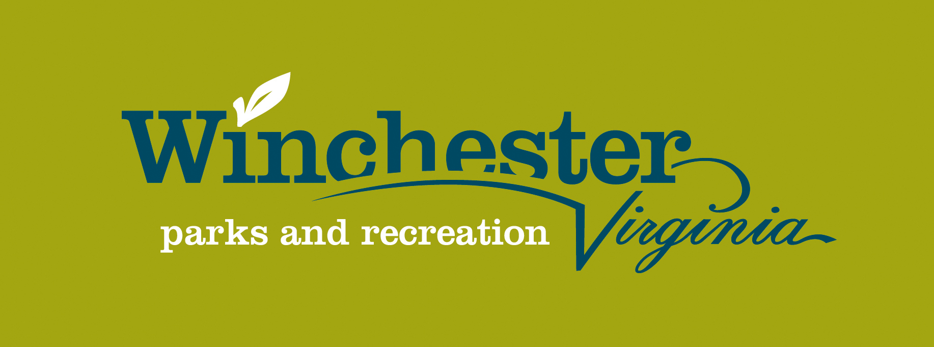 Winchester Parks & Recreation
