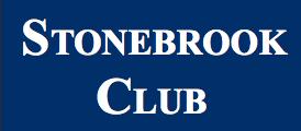 Stonebrook Club
