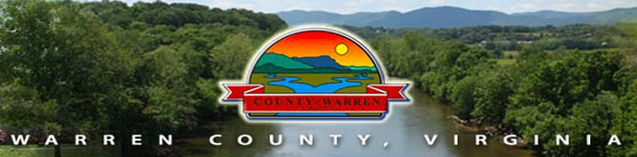Warren County Parks & Recreation