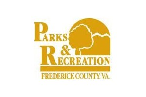 Frederick County Parks & Recreation