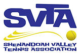 SVTA Logo Modern Color 3.jpg