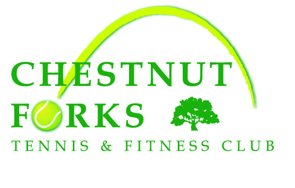 Chestnut Forks Tennis & Fitness Club