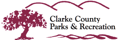 Clarke County Parks & Recreation
