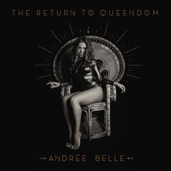 queendom (hi)1.jpg