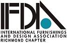 ifda_logo_RVA.png