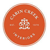 cabin creek logo alpha web.png