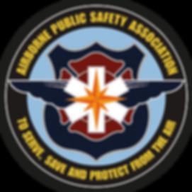 APSA_NEW_Logo_Vector.png
