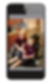 WPG_web_phone2.png