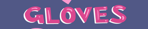 ILoveKickBoxing.com T-Shirt