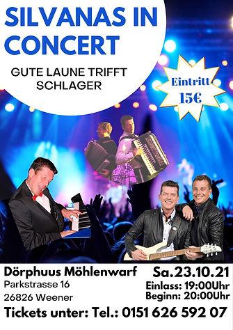 SILVANAS in Concert Wir lieben Schlager.jpg