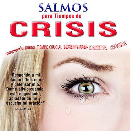 Para Tiempos de Crisis
