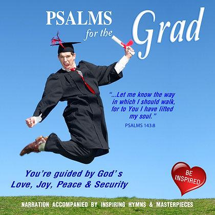 For the Grad (Men)
