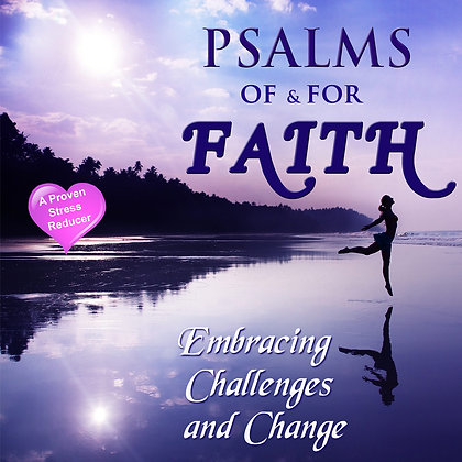 Psalms of & for Faith
