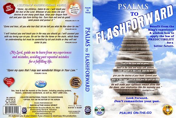 To Flashforward