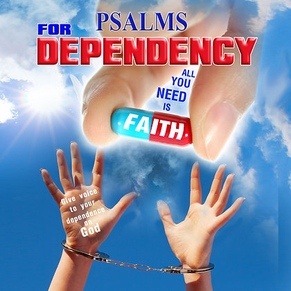 For Dependency