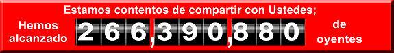 banner 100 million -spanish.jpg