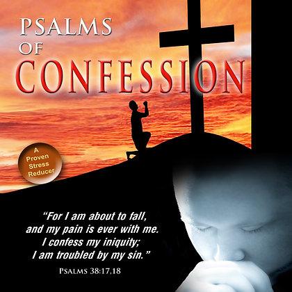 Of Confession