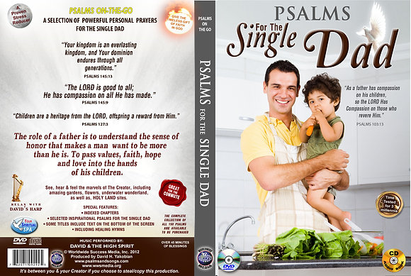 For the Single Dad
