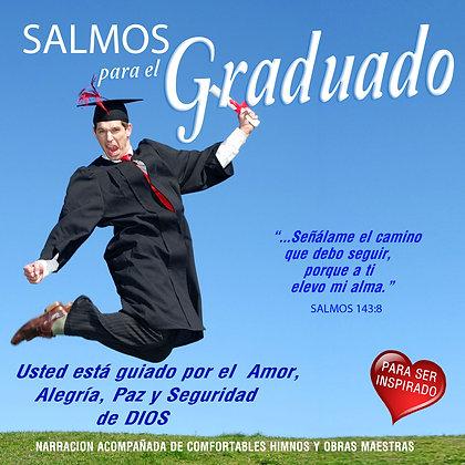 Para el Graduado