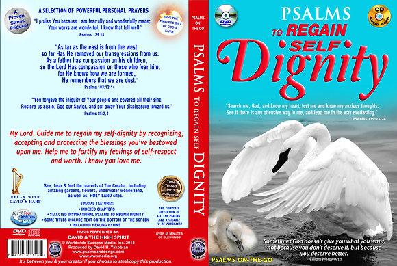 To Regain Self Dignity