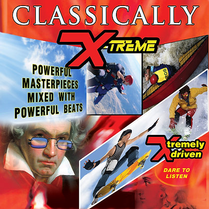 Classically Xtreme