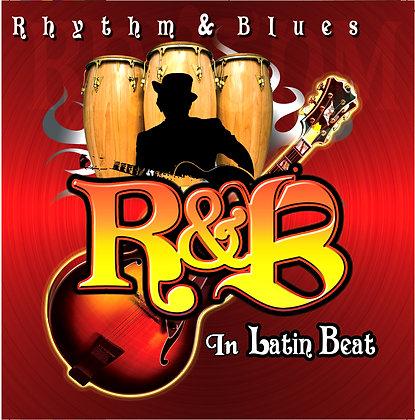 R&B in Latin Beat
