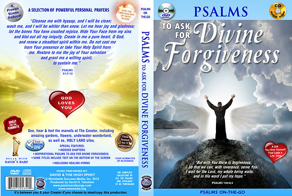 To ask for Divine Forgiveness
