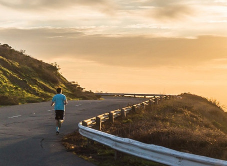 3 Lifestyle Changes that Help Treat Autoimmune Disease