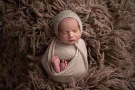 Newborn Baby Moncton Photographer Photography Maternity