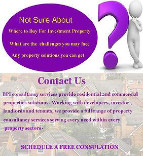 BPI property consultancy.jpg