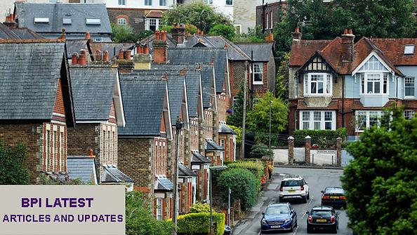 housing markets_property_latest updates.