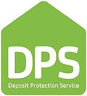 DPS_edited.jpg