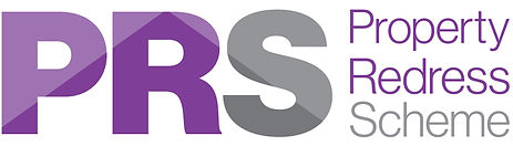 PRS_Logo_high_edited.jpg