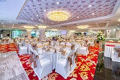 Majestic Wedding Venue Package.jpg